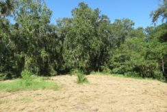 07-Wooded Wumauma Homesite