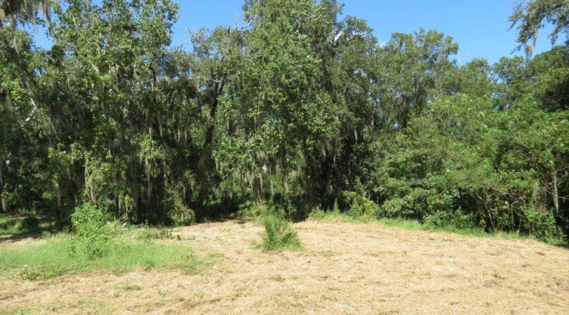 07-Wooded Wumauma Homesite