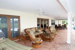 13-20 AC Equestrian Estate