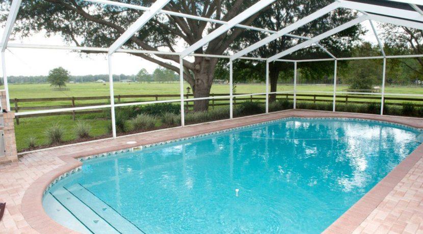 14-20 AC Equestrian Estate