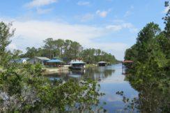 01-Indian Lake Estates Homesites