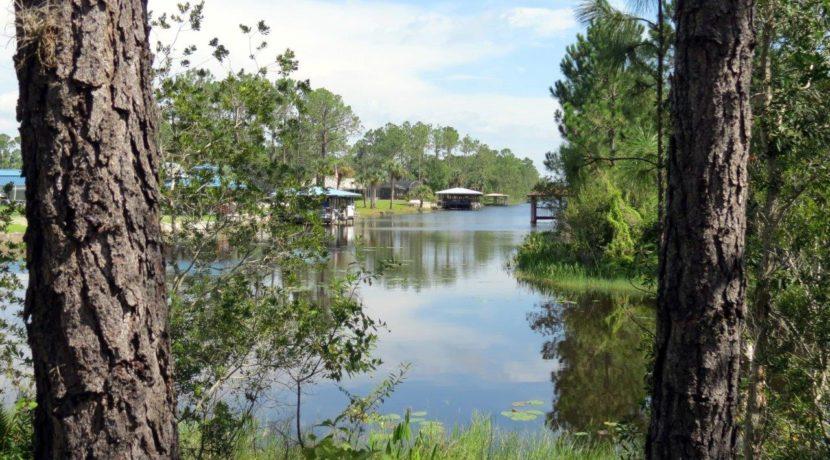 02-Indian Lake Estates Homesites