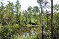 04-Indian Lake Estates Homesites