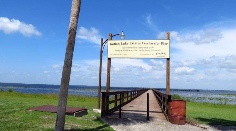 05-Indian Lake Estates Homesites