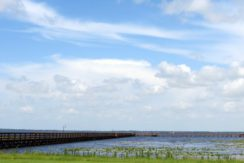 06-Indian Lake Estates Homesites