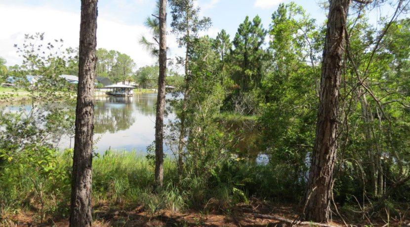 07-Indian Lake Estates Homesites
