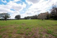 03-CR 672 Mobile Home 10 AC Lithia