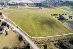 03-Drone South Parcel-Riverview