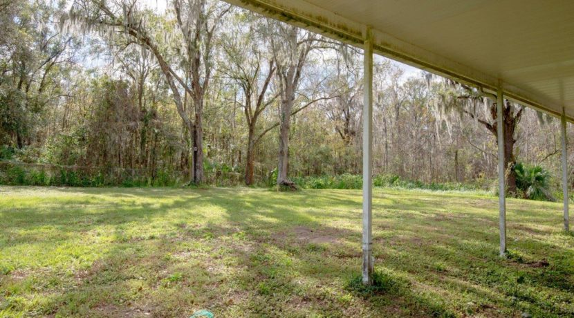 08-CR 672 Mobile Home 10 AC Lithia