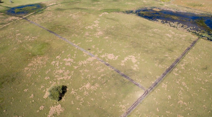 04-Limestone Ranch 80 AC Arcadia