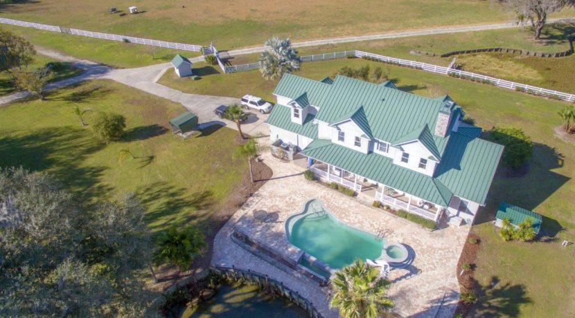 07-Country Estate Lithia