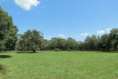 02-Hobson Simmons Rd 7.5 AC