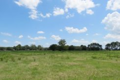 04-Hobson Simmons Rd 7.5 AC