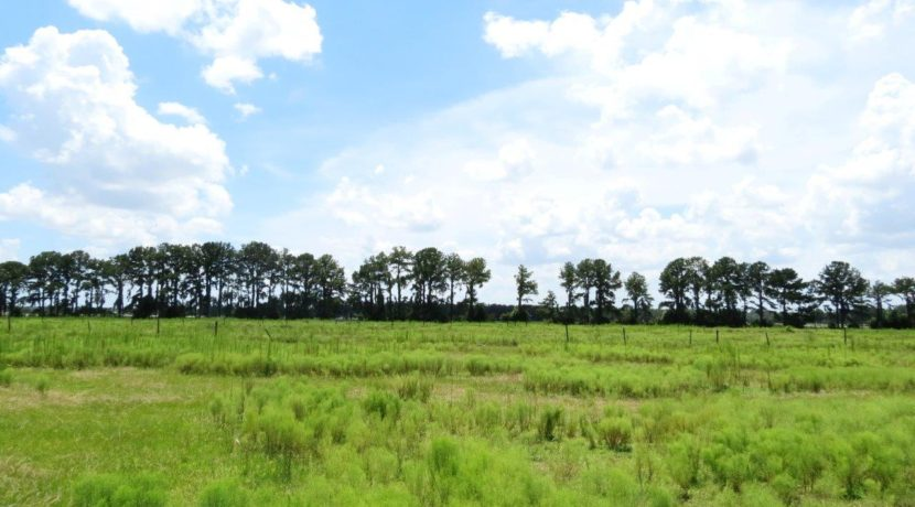 05-Hobson Simmons Rd 7.5 AC