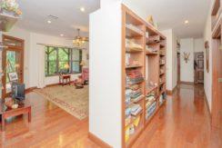 11-Craftsman Style Home 7.5 AC