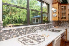 13-Craftsman Style Home 7.5 AC